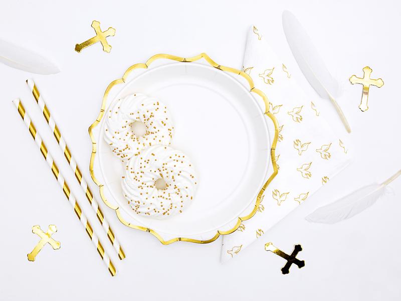 Imagen de producto: https://tienda.postreadiccion.com/img/articulos/secundarias12925-6-platitos-blancos-y-dorados-5.jpg