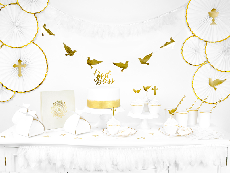 Imagen de producto: https://tienda.postreadiccion.com/img/articulos/secundarias12925-6-platitos-blancos-y-dorados-6.jpg