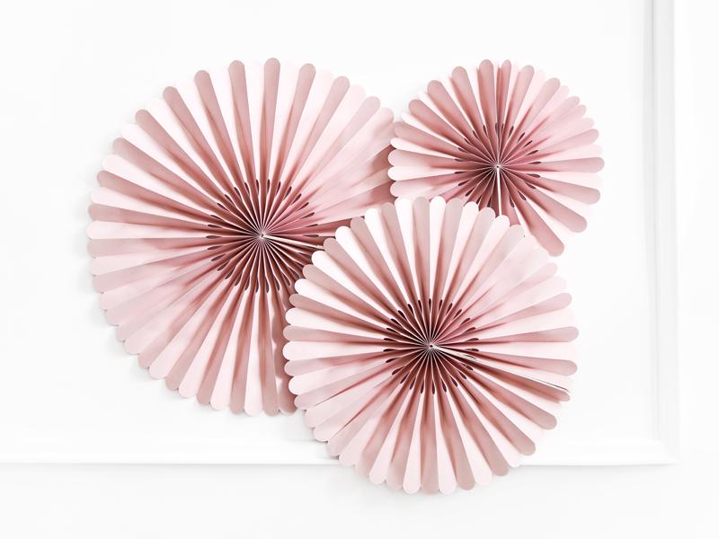 Imagen de producto: https://tienda.postreadiccion.com/img/articulos/secundarias12926-3-rosetones-rosa-empolvado-1.jpg