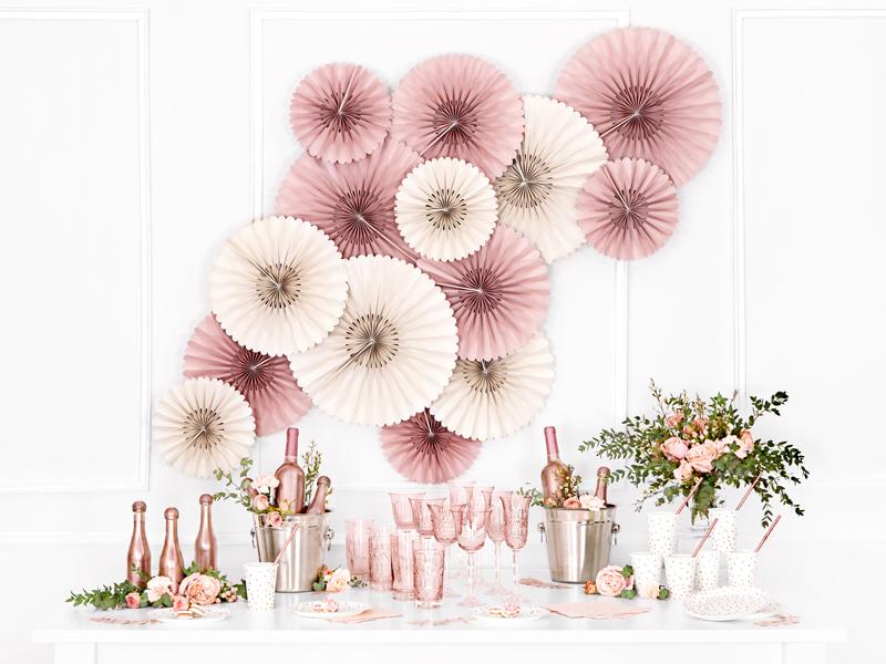 Imagen de producto: https://tienda.postreadiccion.com/img/articulos/secundarias12926-3-rosetones-rosa-empolvado-2.jpg