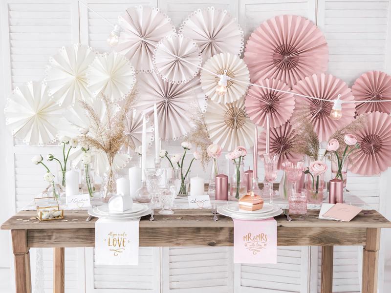 Imagen de producto: https://tienda.postreadiccion.com/img/articulos/secundarias12926-3-rosetones-rosa-empolvado-3.jpg