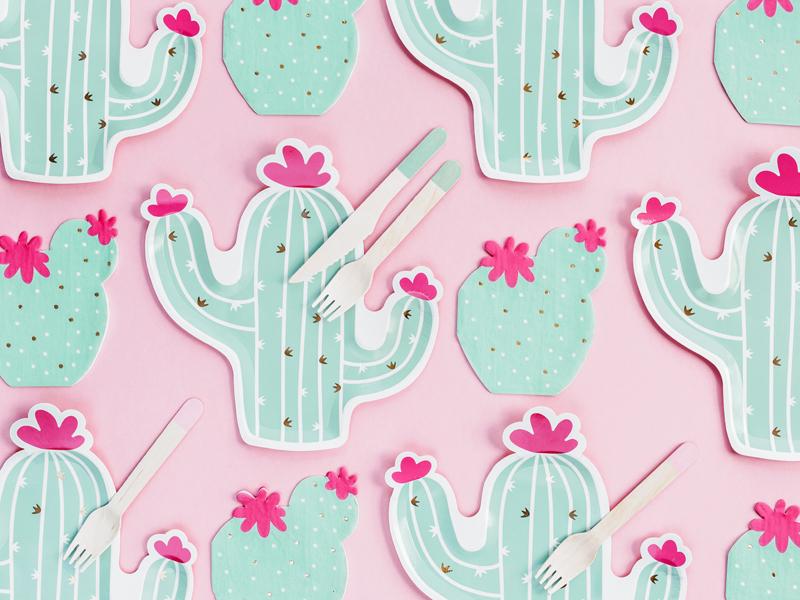 Imagen de producto: https://tienda.postreadiccion.com/img/articulos/secundarias12928-6-platos-en-forma-de-cactus-3.jpg