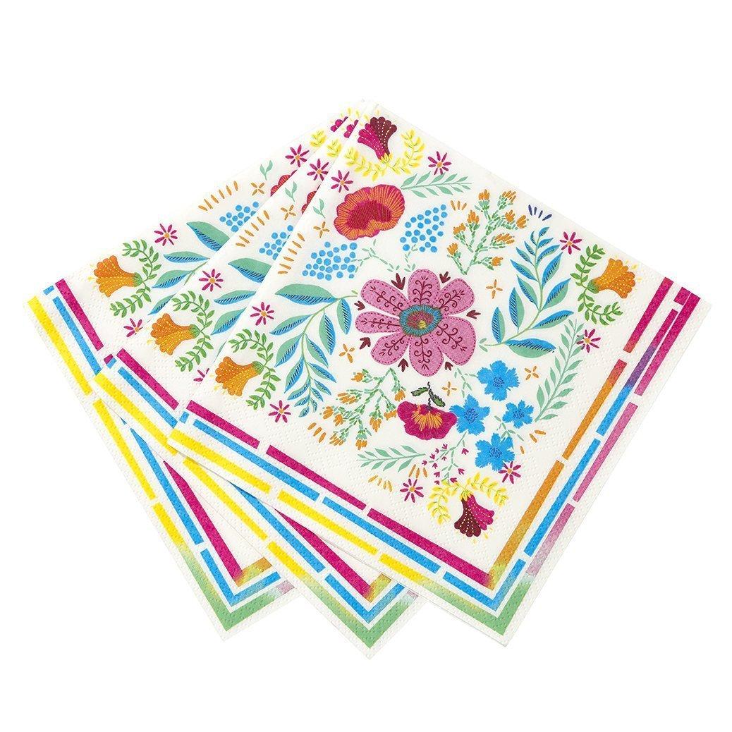 Imagen de producto: https://tienda.postreadiccion.com/img/articulos/secundarias12933-20-servilletas-de-flores-1.jpg