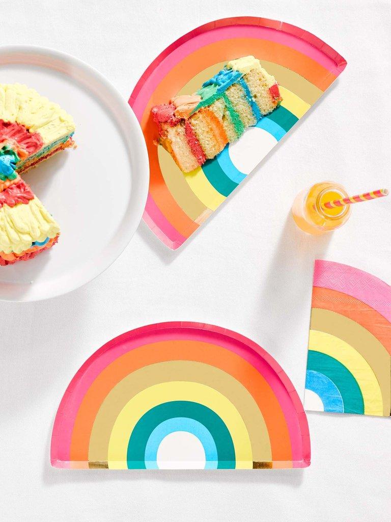 Imagen de producto: https://tienda.postreadiccion.com/img/articulos/secundarias12936-16-servilletas-de-arcoiris-con-foil-1.jpg