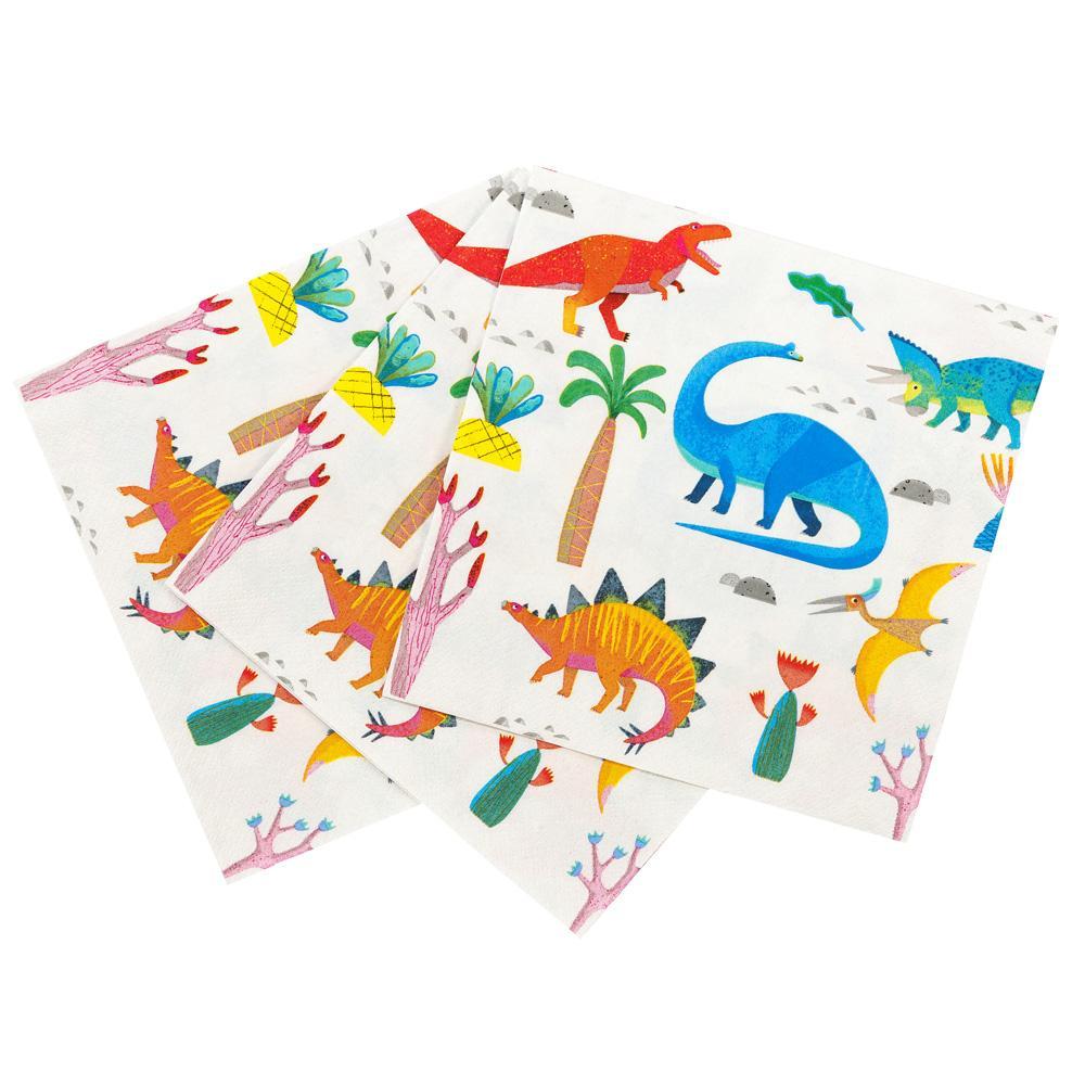Imagen de producto: https://tienda.postreadiccion.com/img/articulos/secundarias12939-20-servilletas-de-dinosaurio-1.jpg