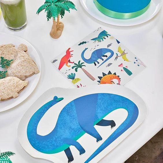 Imagen de producto: https://tienda.postreadiccion.com/img/articulos/secundarias12939-20-servilletas-de-dinosaurio-2.jpg
