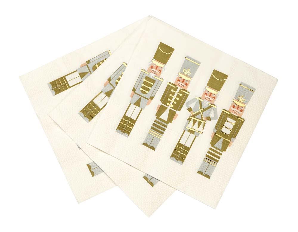 Imagen de producto: https://tienda.postreadiccion.com/img/articulos/secundarias12940-20-servilletas-de-cascanueces-con-foil-1.jpg