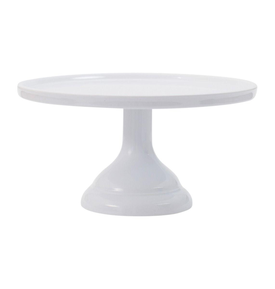 Imagen de producto: https://tienda.postreadiccion.com/img/articulos/secundarias12958-stand-blanco-de-melamina-23-cm-1.jpg