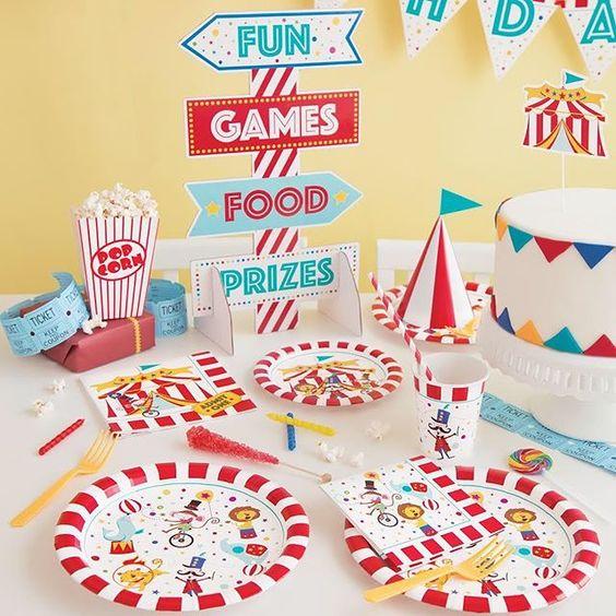 Imagen de producto: https://tienda.postreadiccion.com/img/articulos/secundarias12969-8-platos-de-circus-carnival-de-23-cm-1.jpg