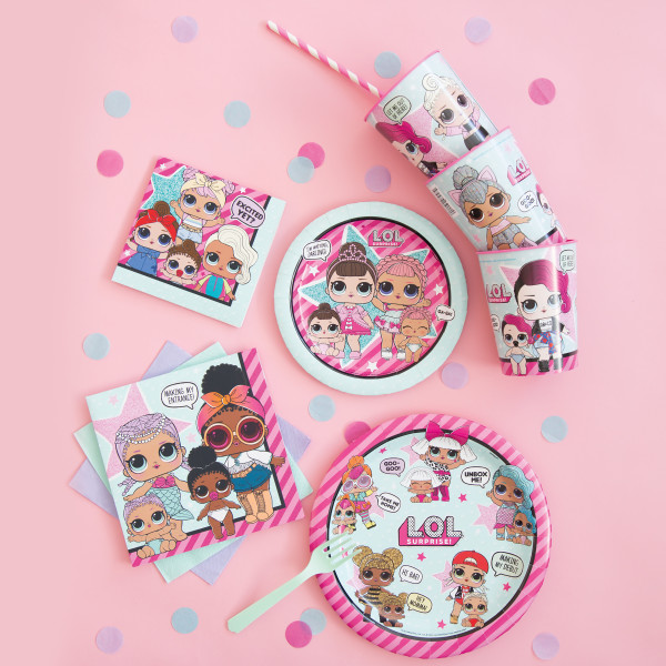 Imagen de producto: https://tienda.postreadiccion.com/img/articulos/secundarias12977-8-platos-de-lol-surprise-de-178-cm-1.jpg