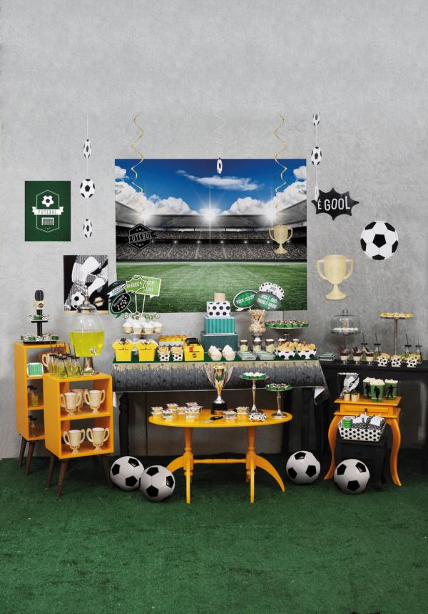 Imagen de producto: https://tienda.postreadiccion.com/img/articulos/secundarias12981-8-cuencos-de-carton-de-futbol-1.jpg