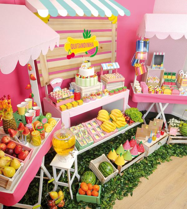 Imagen de producto: https://tienda.postreadiccion.com/img/articulos/secundarias12984-2-caballetes-de-tiendecita-1.jpg