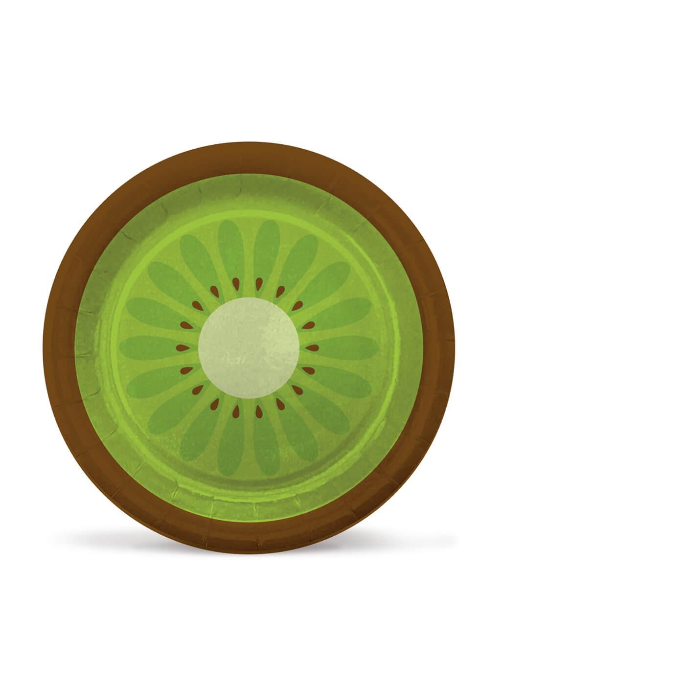 Imagen de producto: https://tienda.postreadiccion.com/img/articulos/secundarias12985-8-platos-surtidos-de-fruta-1.jpg