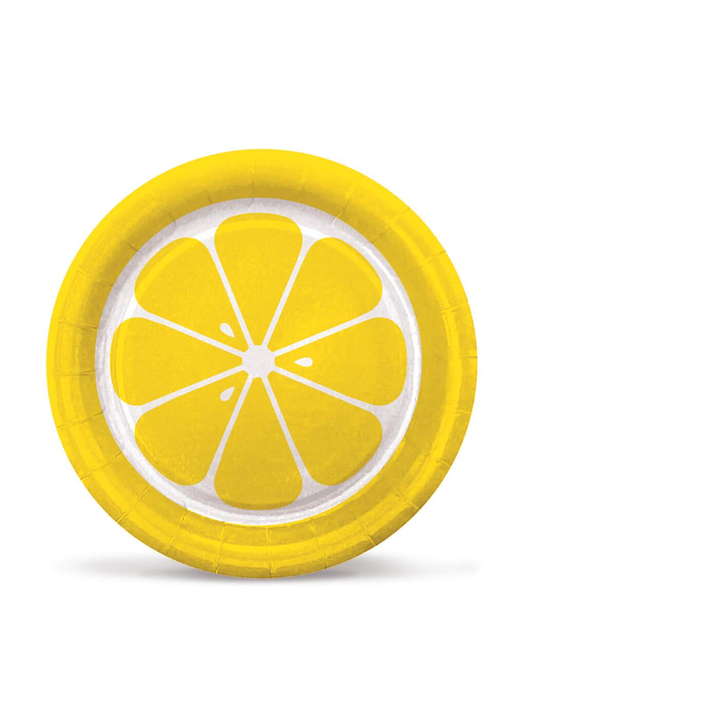 Imagen de producto: https://tienda.postreadiccion.com/img/articulos/secundarias12985-8-platos-surtidos-de-fruta-2.jpg