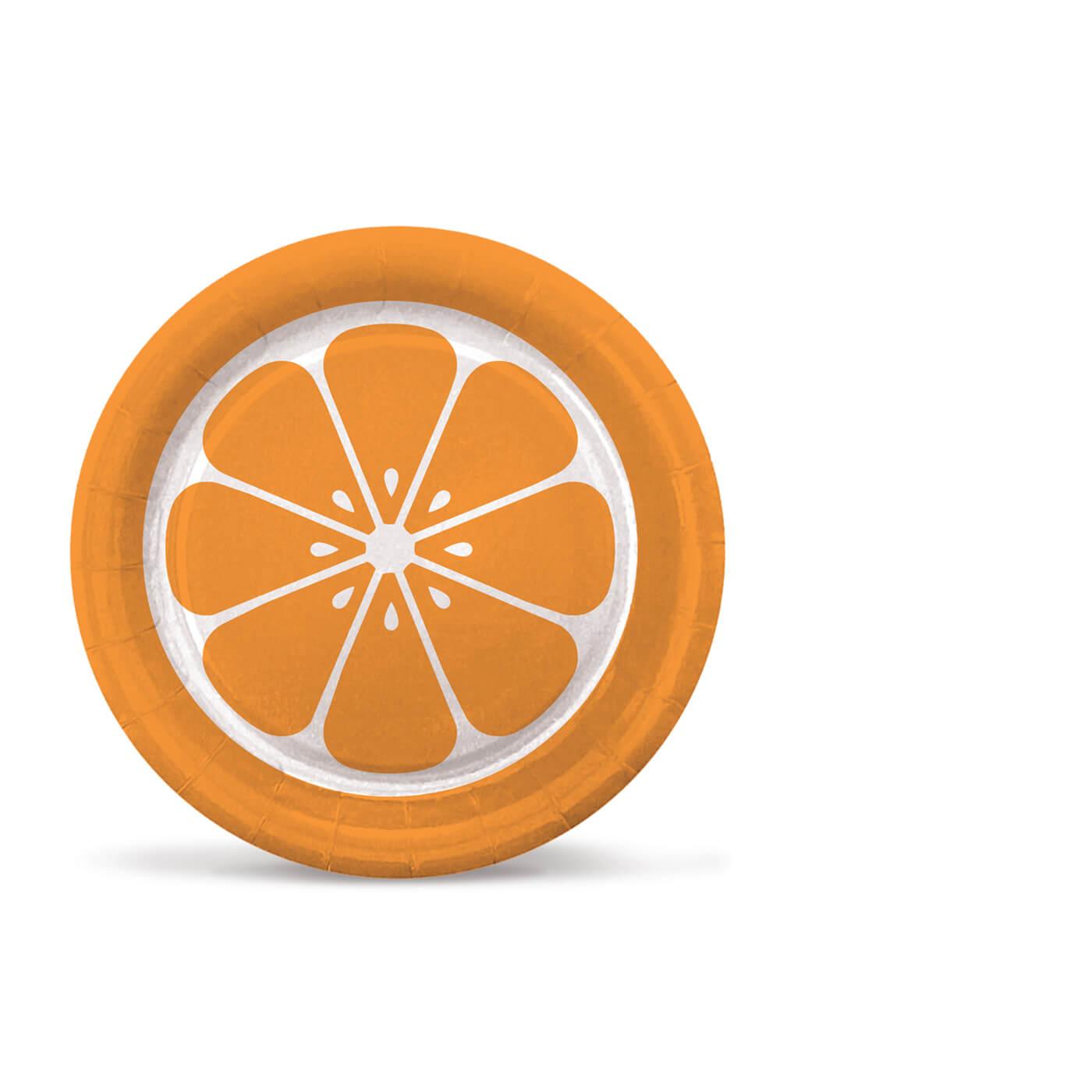 Imagen de producto: https://tienda.postreadiccion.com/img/articulos/secundarias12985-8-platos-surtidos-de-fruta-3.jpg
