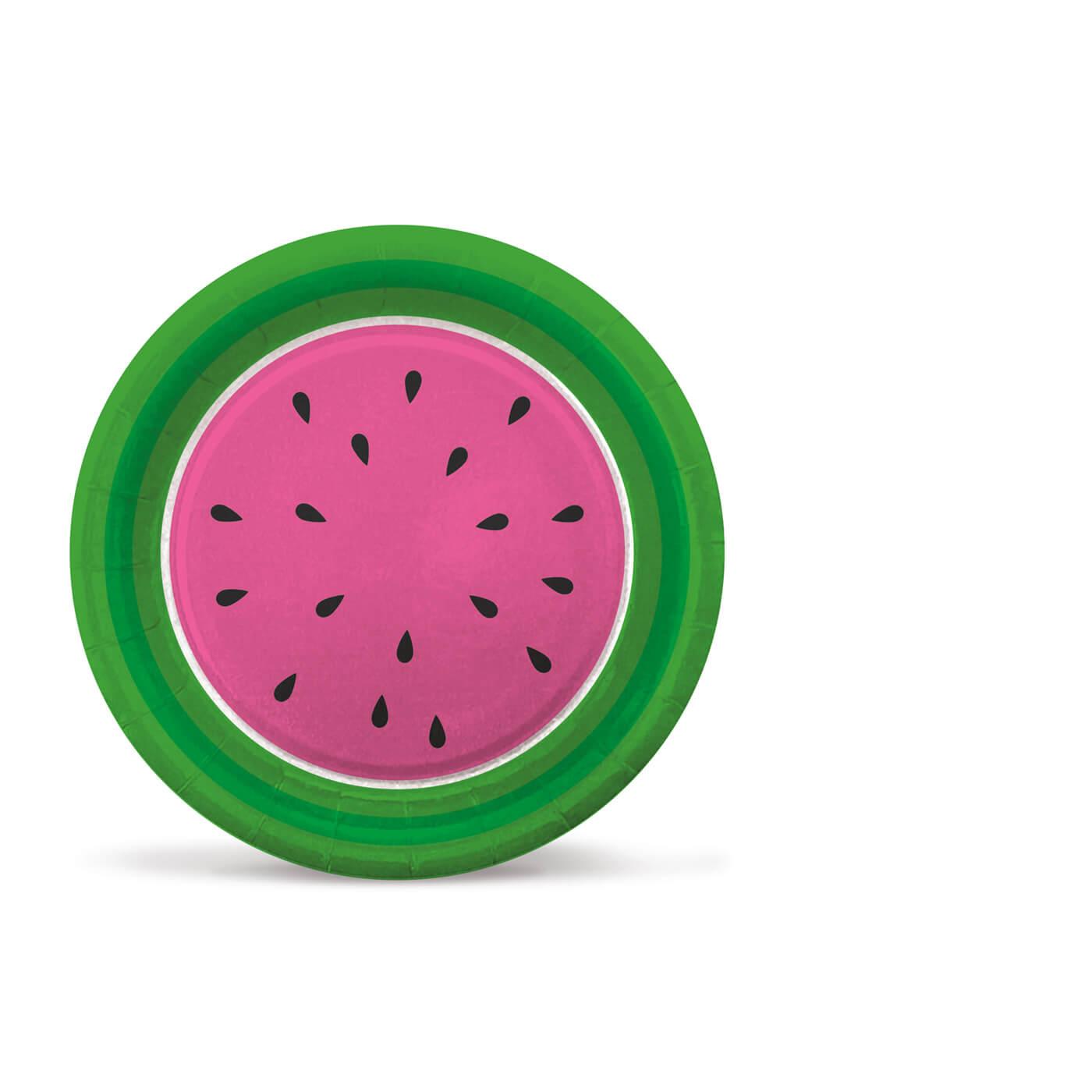 Imagen de producto: https://tienda.postreadiccion.com/img/articulos/secundarias12985-8-platos-surtidos-de-fruta-4.jpg