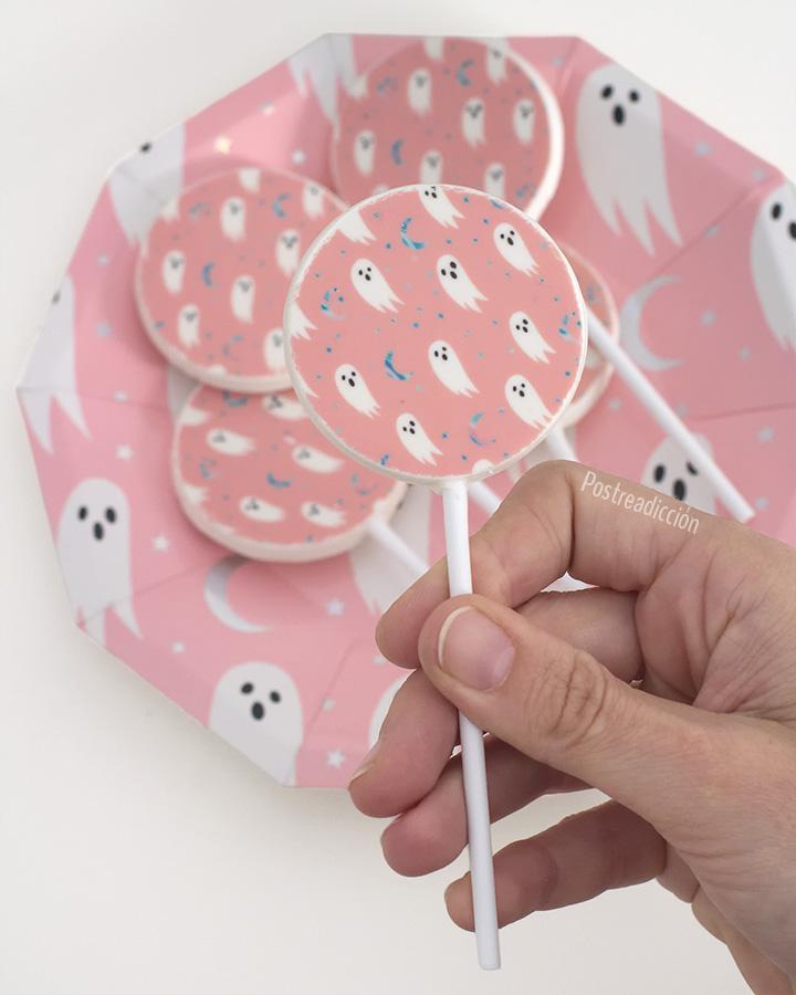 Imagen de producto: https://tienda.postreadiccion.com/img/articulos/secundarias12999-modelo-no-1581-halloween-rosa-1.jpg