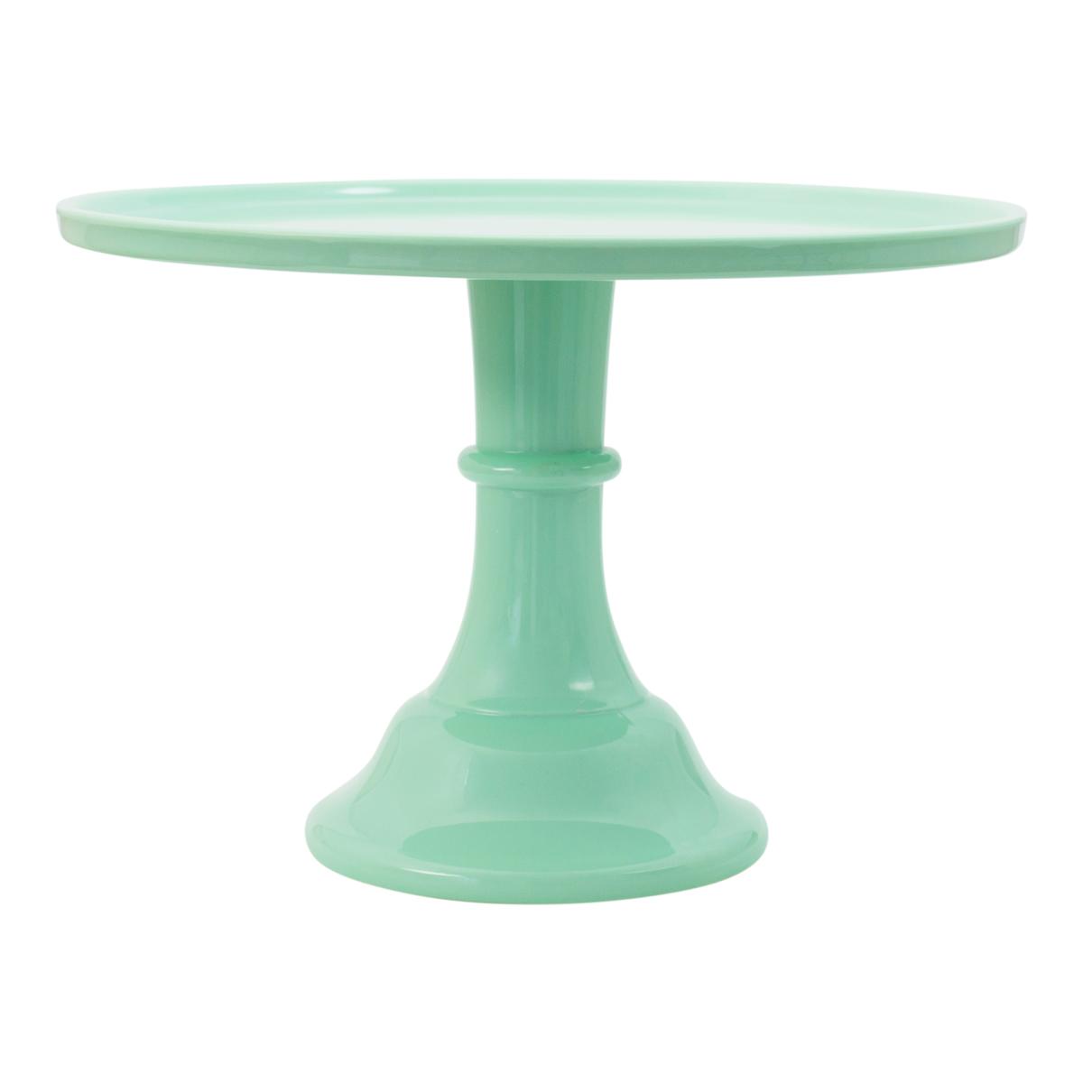 Imagen de producto: https://tienda.postreadiccion.com/img/articulos/secundarias13007-stand-verde-menta-de-melamina-29-cm-1.jpg