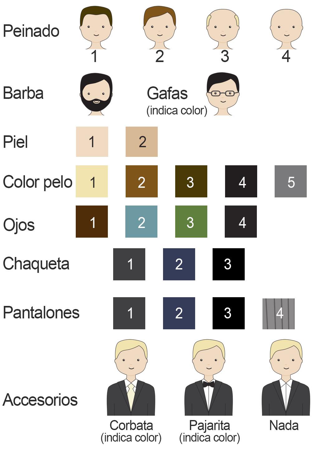 Imagen de producto: https://tienda.postreadiccion.com/img/articulos/secundarias13010-oblea-para-tarta-no-1585-boda-2.jpg