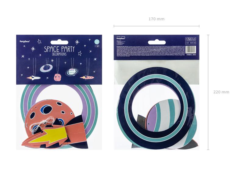 Imagen de producto: https://tienda.postreadiccion.com/img/articulos/secundarias13013-5-decoraciones-colgantes-del-espacio-3.jpg