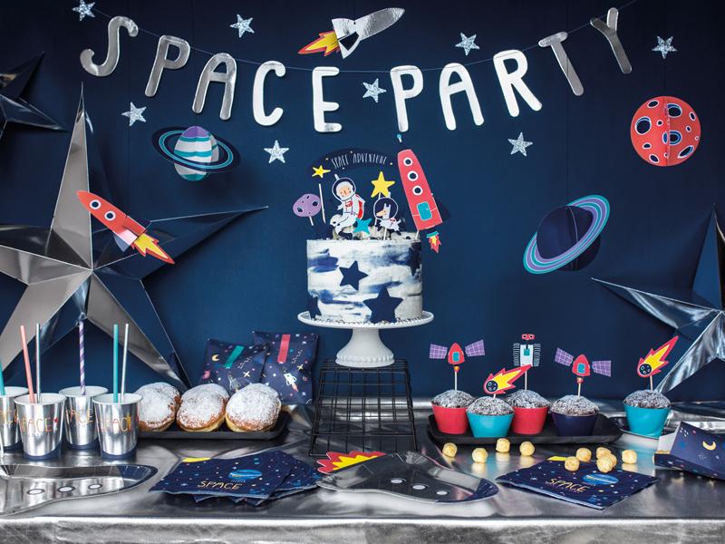 Imagen de producto: https://tienda.postreadiccion.com/img/articulos/secundarias13014-7-toppers-del-espacio-para-tartas-2.jpg