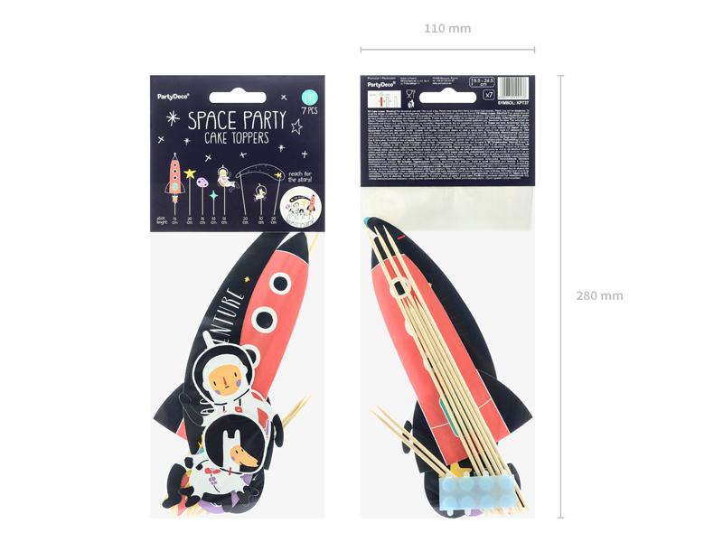 Imagen de producto: https://tienda.postreadiccion.com/img/articulos/secundarias13014-7-toppers-del-espacio-para-tartas-3.jpg