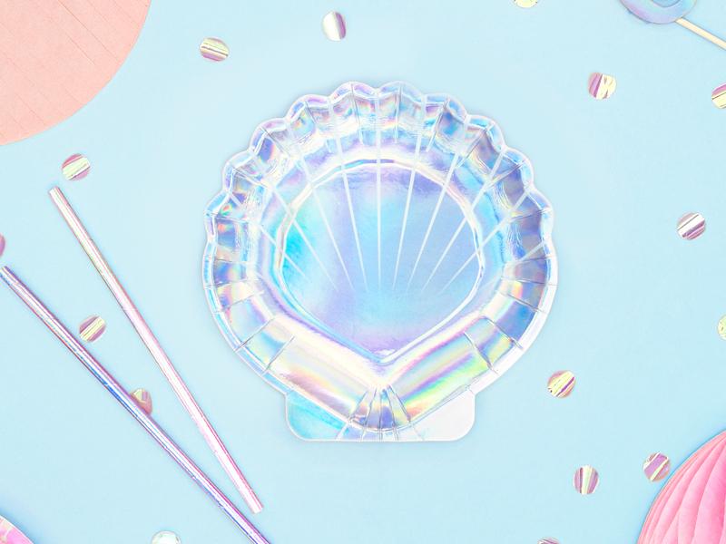 Imagen de producto: https://tienda.postreadiccion.com/img/articulos/secundarias13015-6-platos-de-sirena-iridiscentes-1.jpg