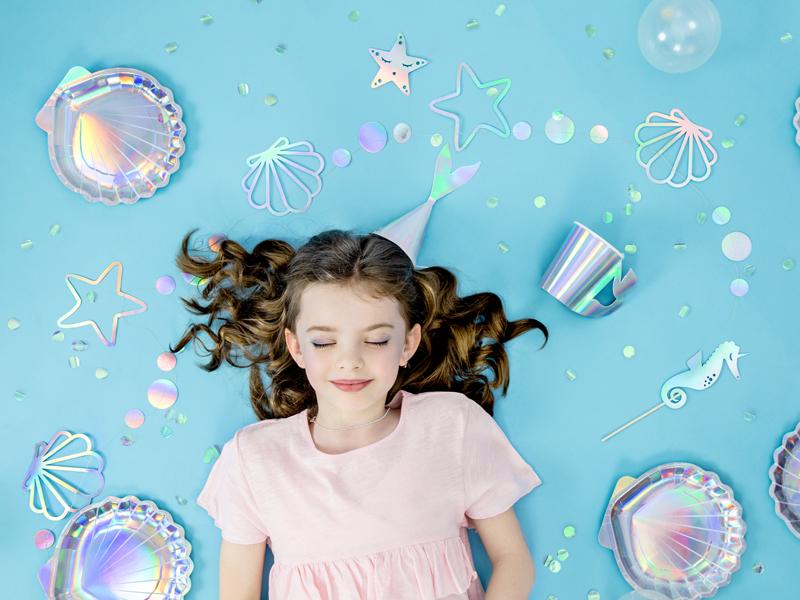 Imagen de producto: https://tienda.postreadiccion.com/img/articulos/secundarias13015-6-platos-de-sirena-iridiscentes-3.jpg