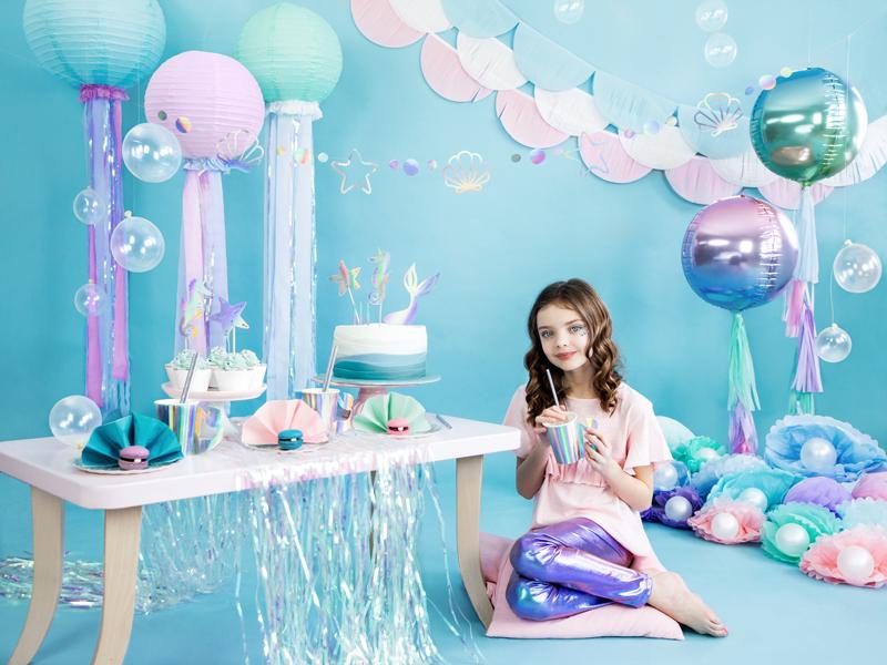 Imagen de producto: https://tienda.postreadiccion.com/img/articulos/secundarias13015-6-platos-de-sirena-iridiscentes-5.jpg
