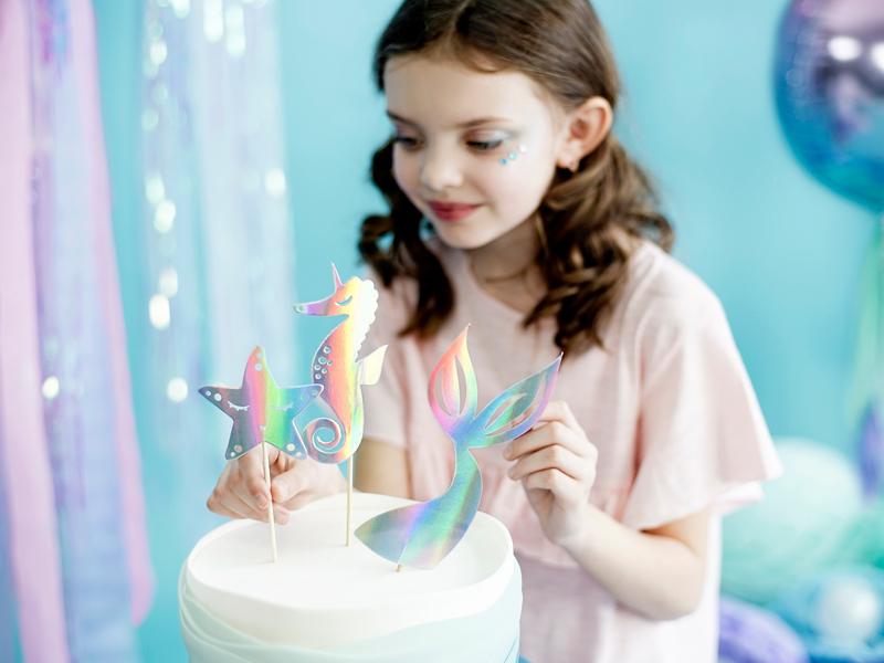 Imagen de producto: https://tienda.postreadiccion.com/img/articulos/secundarias13016-3-toppers-de-sirenas-para-tartas-1.jpg