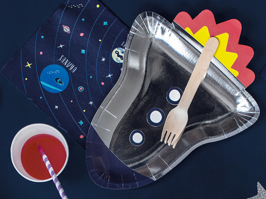 Imagen de producto: https://tienda.postreadiccion.com/img/articulos/secundarias13017-6-platos-en-forma-de-cohete-1.jpg
