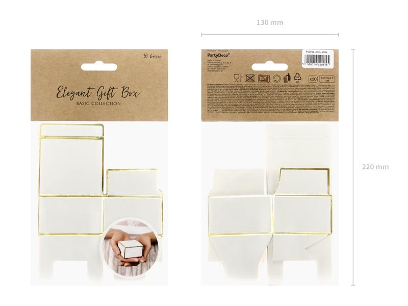Imagen de producto: https://tienda.postreadiccion.com/img/articulos/secundarias13020-10-cajas-blancas-y-doradas-5.jpg