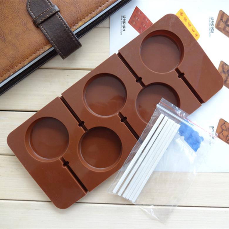 Imagen de producto: https://tienda.postreadiccion.com/img/articulos/secundarias13030-molde-de-silicona-para-piruletas-1.jpg