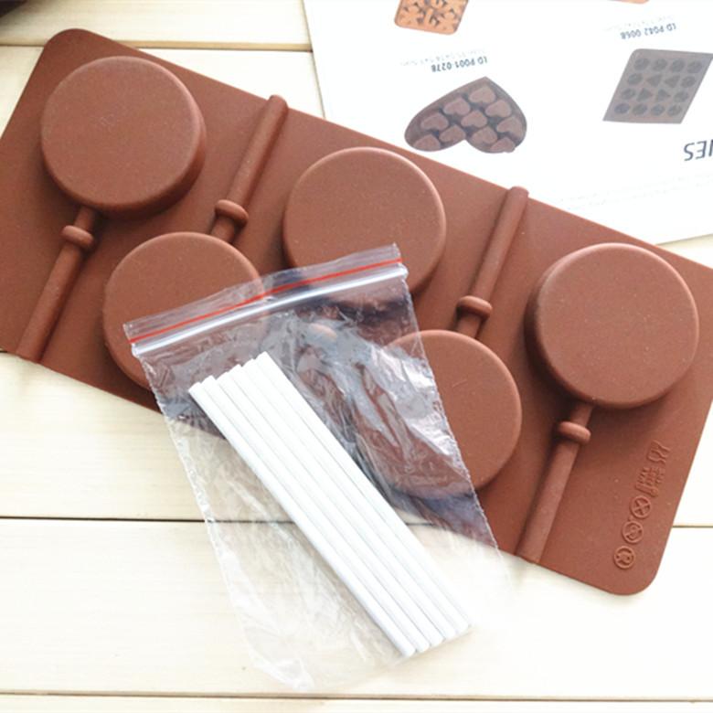 Imagen de producto: https://tienda.postreadiccion.com/img/articulos/secundarias13030-molde-de-silicona-para-piruletas-2.jpg