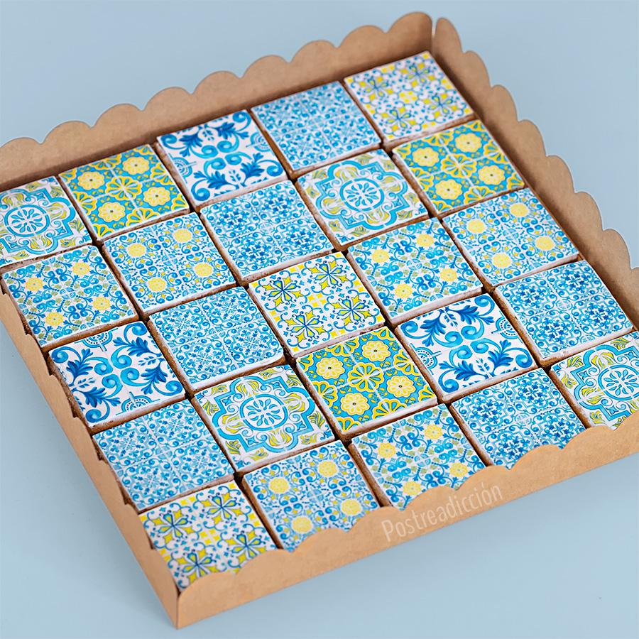 Imagen de producto: https://tienda.postreadiccion.com/img/articulos/secundarias13056-caja-de-carton-20x20-kraft-2.jpg