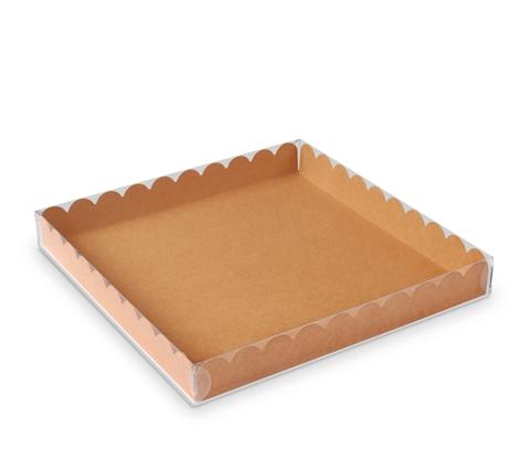 Imagen de producto: https://tienda.postreadiccion.com/img/articulos/secundarias13056-caja-de-carton-20x20-kraft-3.jpg