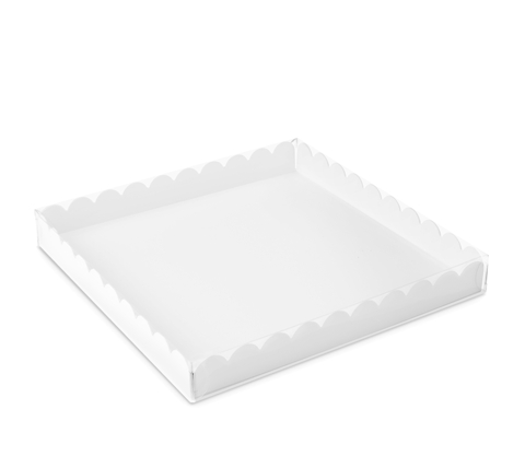 Imagen de producto: https://tienda.postreadiccion.com/img/articulos/secundarias13057-caja-de-carton-grande-blanca-1.jpg