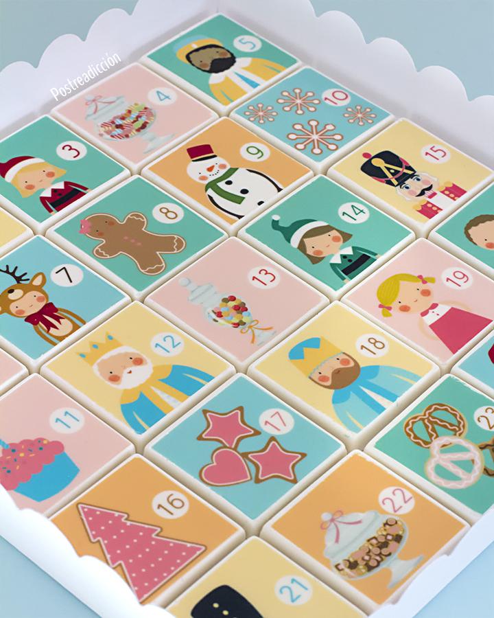 Imagen de producto: https://tienda.postreadiccion.com/img/articulos/secundarias13057-caja-de-carton-grande-blanca-2.jpg