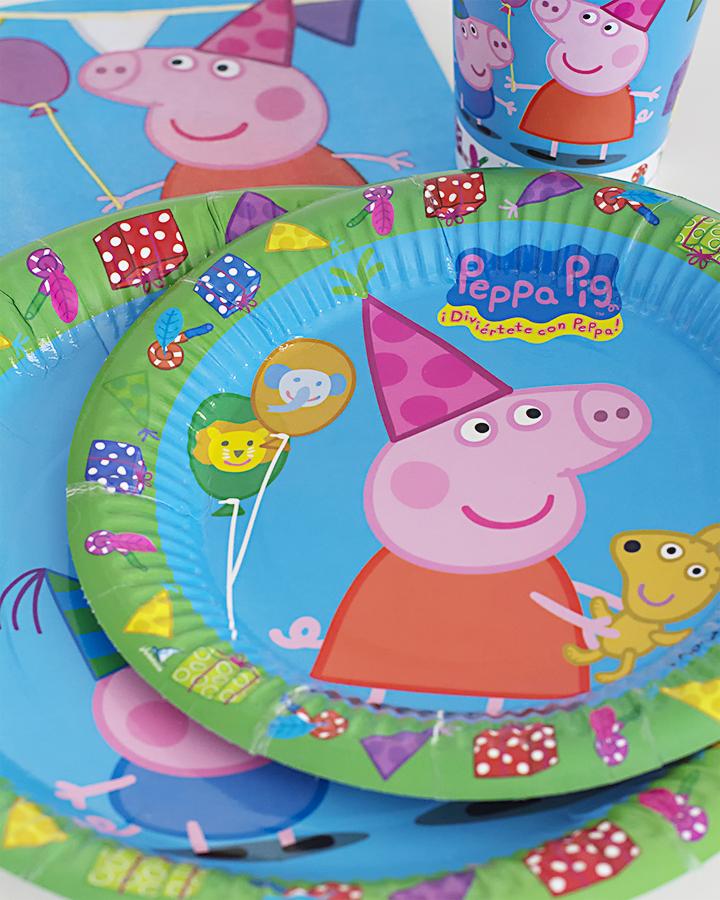Imagen de producto: https://tienda.postreadiccion.com/img/articulos/secundarias13069-20-servilletas-de-peppa-pig-1.jpg