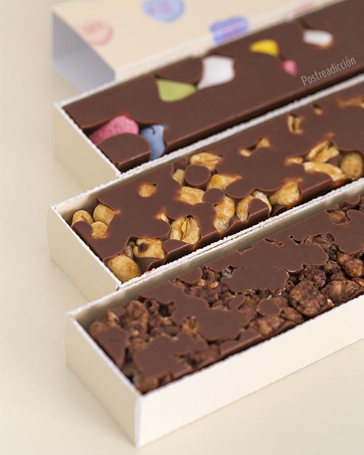 Imagen de producto: https://tienda.postreadiccion.com/img/articulos/secundarias13090-molde-silicona-my-snack-silikomart-5.jpg