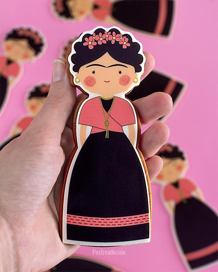 Imagen de producto: https://tienda.postreadiccion.com/img/articulos/secundarias13114-modelo-no-1650-frida-kahlo-1.jpg