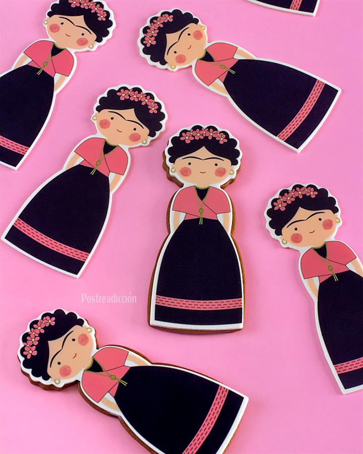 Imagen de producto: https://tienda.postreadiccion.com/img/articulos/secundarias13114-modelo-no-1650-frida-kahlo-2.jpg