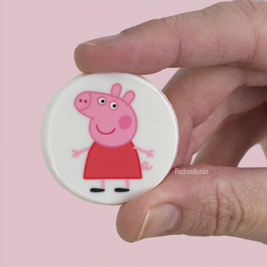 Imagen de producto: https://tienda.postreadiccion.com/img/articulos/secundarias13125-molde-reutilizable-discos-de-33-cm-2.jpg