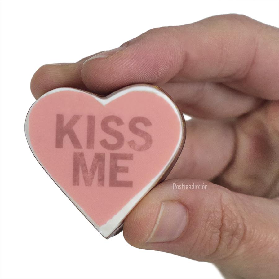 Imagen de producto: https://tienda.postreadiccion.com/img/articulos/secundarias13131-molde-reutilizable-de-corazones-2.jpg