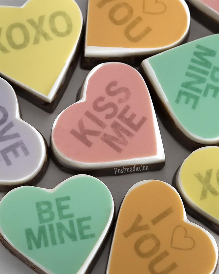 Imagen de producto: https://tienda.postreadiccion.com/img/articulos/secundarias13131-molde-reutilizable-de-corazones-3.jpg