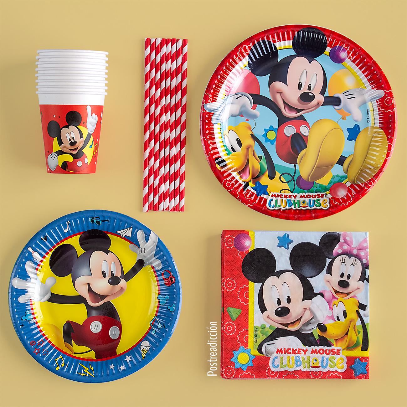 Imagen de producto: https://tienda.postreadiccion.com/img/articulos/secundarias13136-8-vasos-de-mickey-mouse-de-200-ml-1.jpg