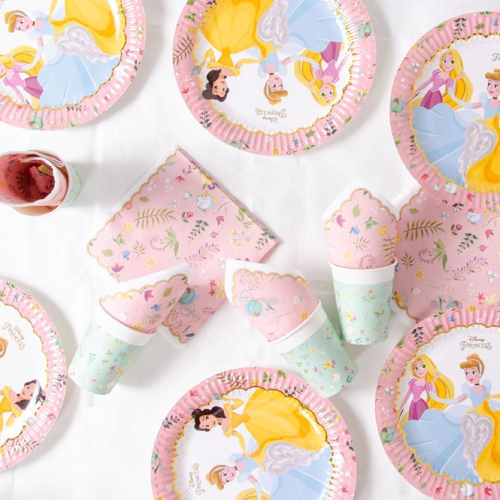 Imagen de producto: https://tienda.postreadiccion.com/img/articulos/secundarias13140-12-vasos-de-princesas-disney-de-200-ml-3.jpg