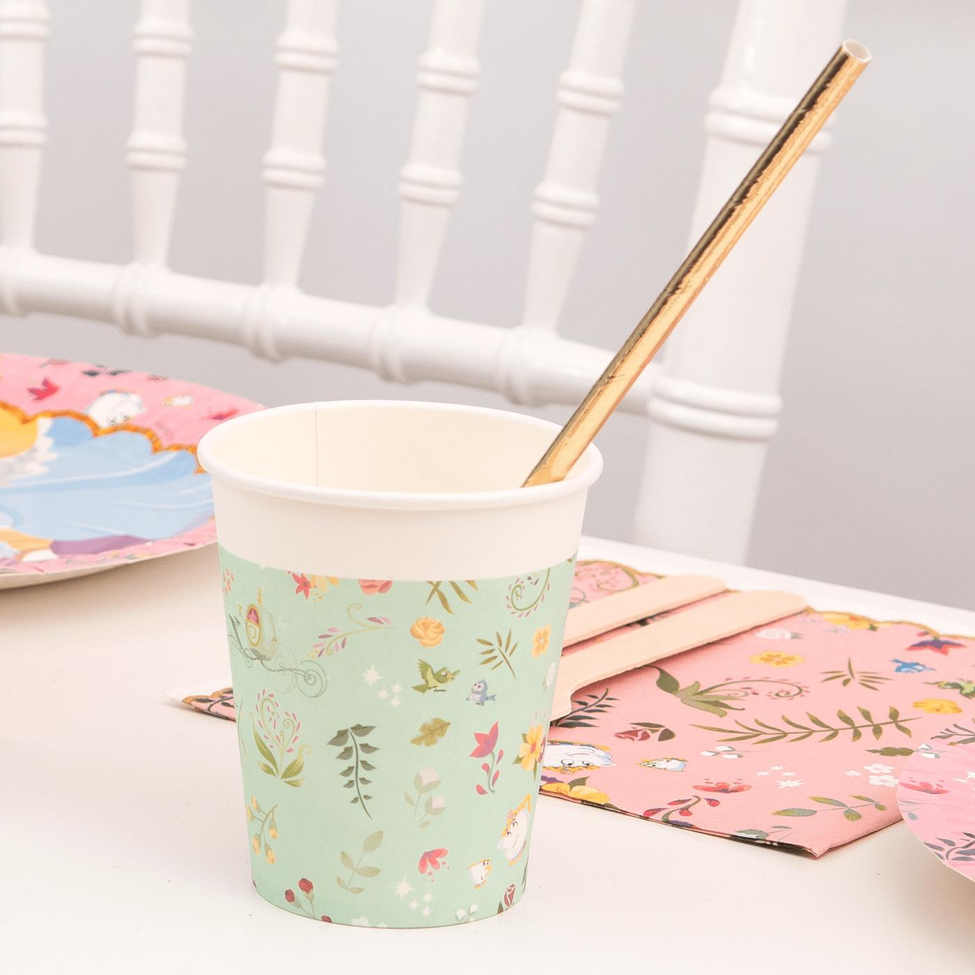 Imagen de producto: https://tienda.postreadiccion.com/img/articulos/secundarias13141-20-servilletas-de-princesas-disney-1.jpg