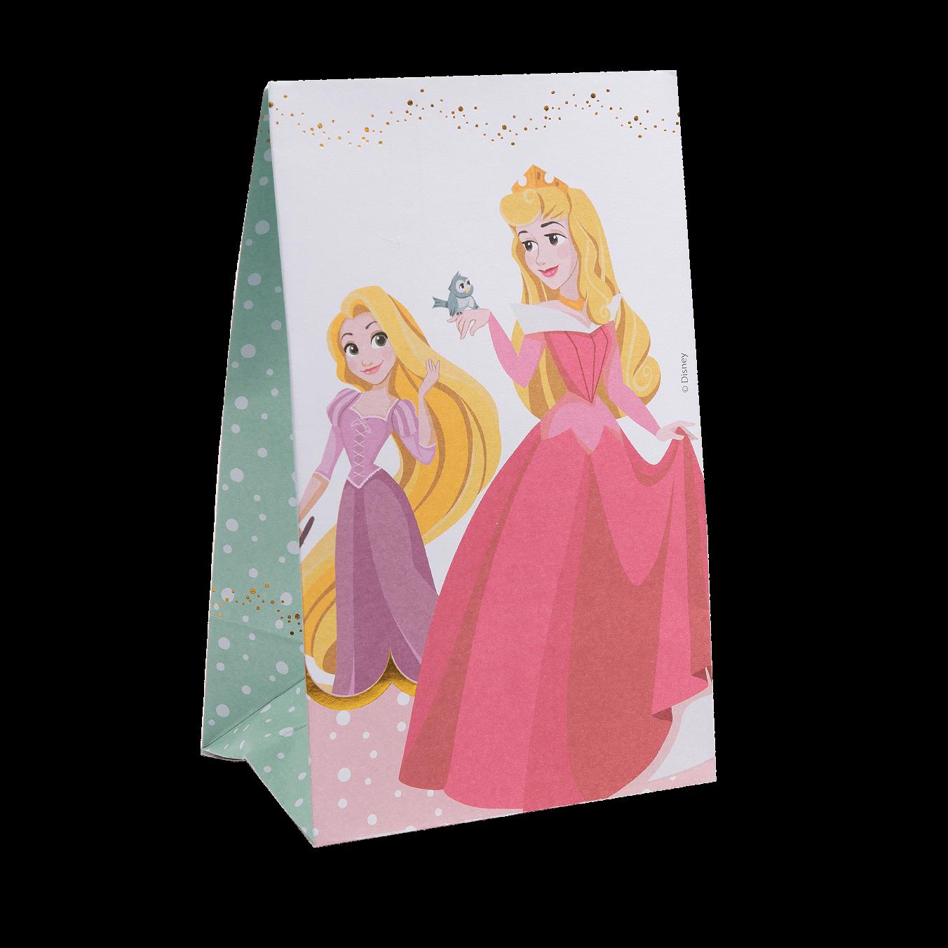 Imagen de producto: https://tienda.postreadiccion.com/img/articulos/secundarias13142-6-bolsitas-de-papel-de-princesas-disney-1.png