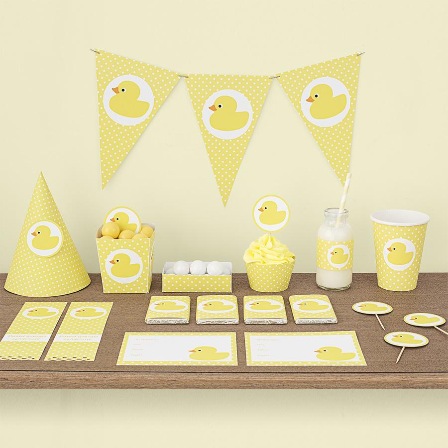 Imagen de producto: https://tienda.postreadiccion.com/img/articulos/secundarias13144-4-chocolatinas-de-patito-amarillo-1.jpg